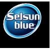 SelsunBlue