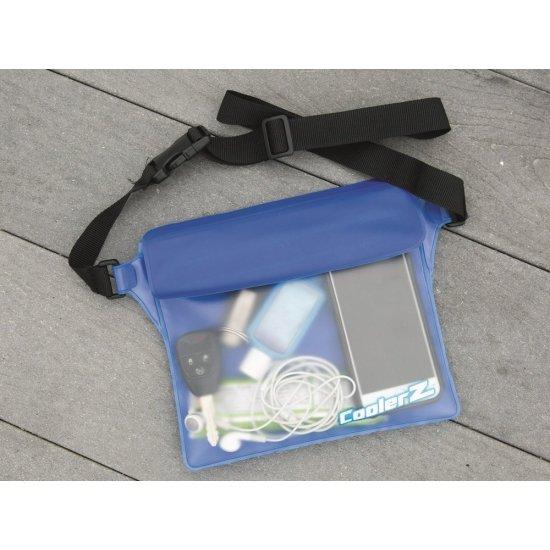 Чанта водоустойчива за телефон и други аксесоари Bestway 62103