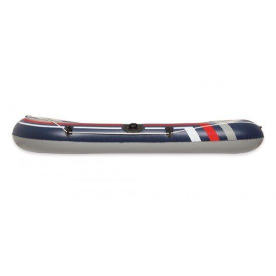 Надуваема лодка HYDRO-FORCE TRECK X1 BESTWAY 61064