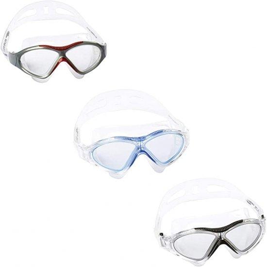 Очила за плуване Stingray Adult BESTWAY 21076