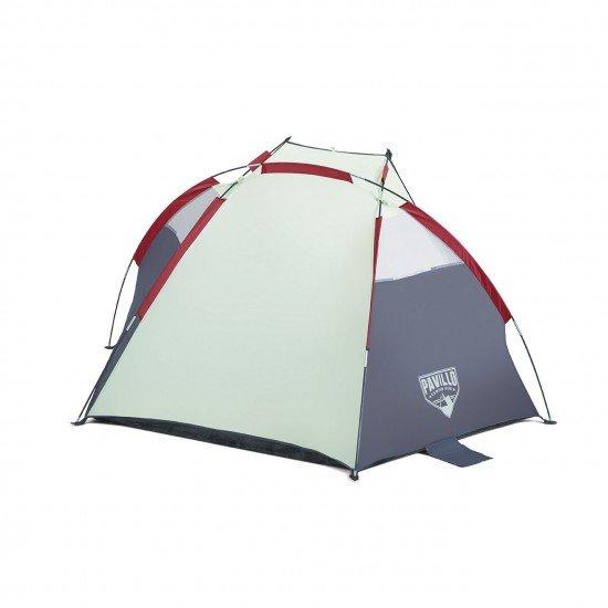 Палатка Ramble X2 за плаж и риболов Bestway 68001
