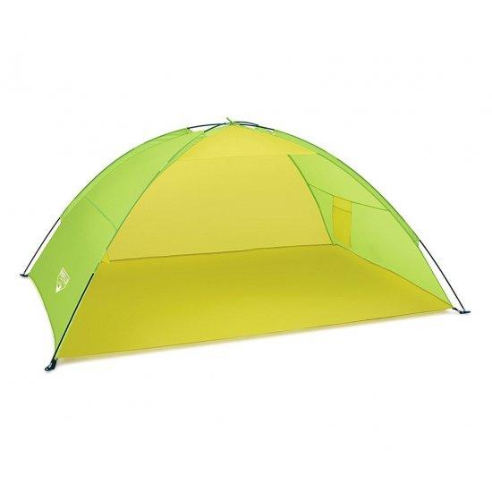 Палатка тента за плаж 200х130см Bestway 68044