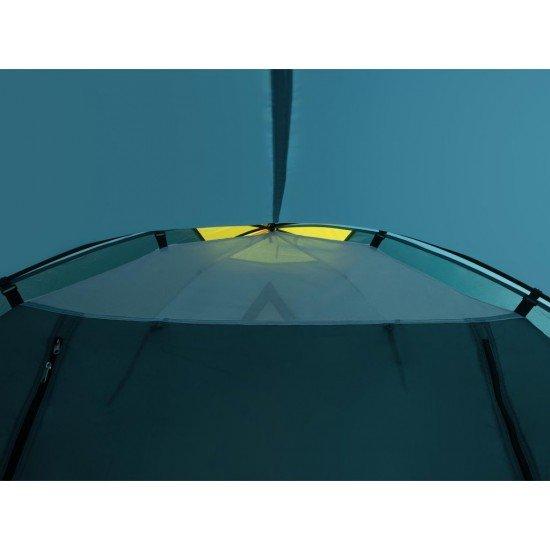 Семейна палатка Activeridge за излети и къмпинг Bestway 68091