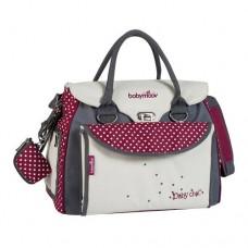 Чанта Baby Chic maternity bag