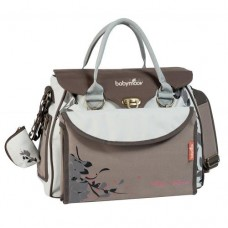 Чанта Baby Natural maternity bag