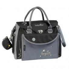 Чанта Baby Star maternity bag