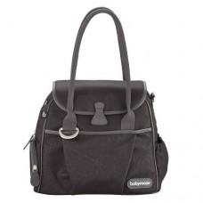 Чанта Dotwork Style bag