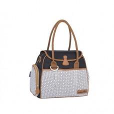 Чанта Style Bag Black