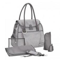 Чанта Style Bag Smokey