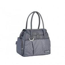Чанта Style Bag Zinc