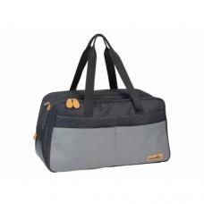 Чанта Traveller Bag Black