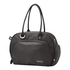 Чанта Trendy bag black