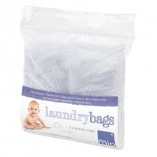 Bambino Mio Мрежичка за пране – 2 броя