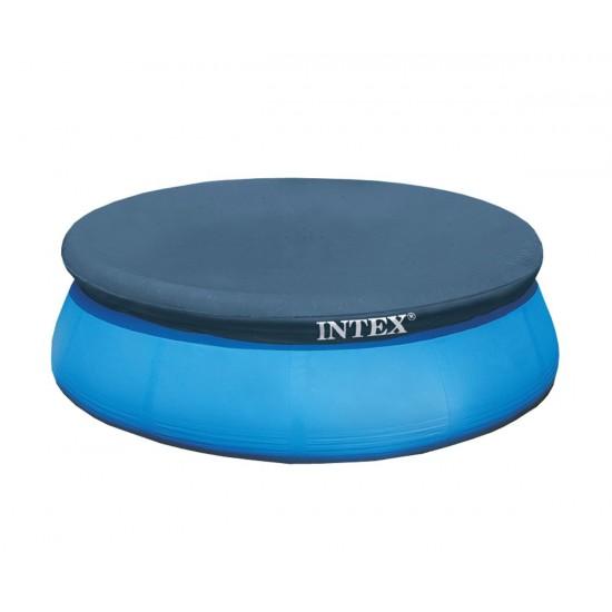 Покривало за басейн INTEX Easy Set, 457 см