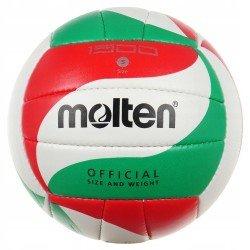Волейболна топка Моltеn V5M1900 - Ръчно шита