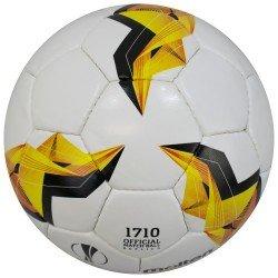 Топка футбол №4 MOLTEN Europa League, Ръчно шита