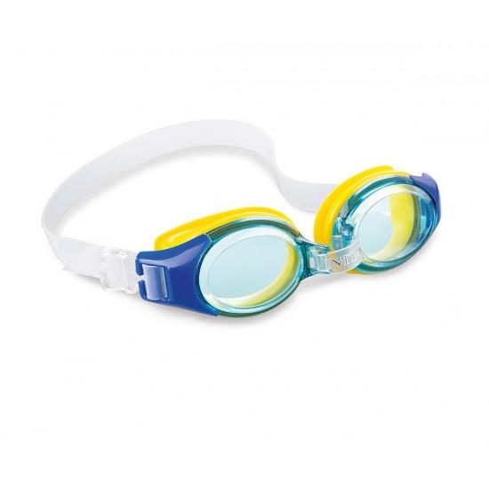 Детски очила за плуване 55601 Intex