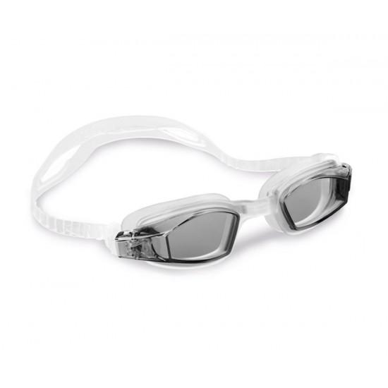 Очила за плуване INTEX Free Style Sport, 3 цвята