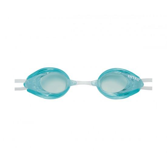 Очила за плуване INTEX Sport Relay, 3 цвята