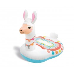 Надуваема играчка Лама INTEX