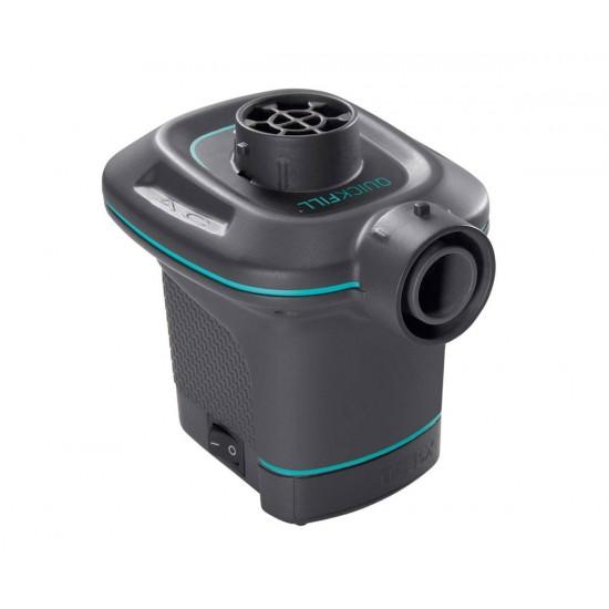 Електрическа помпа, 220V INTEX Quick-Fill AC, 650 л./мин.