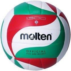 Волейболна топка Моltеn V5M1300