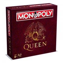 Монополи - Queen