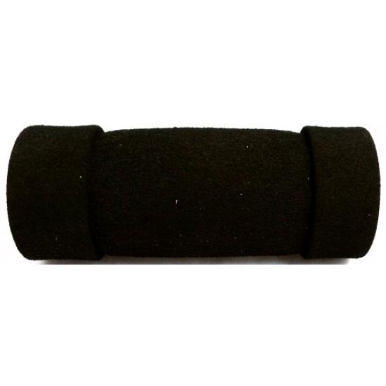 Ръкохватка за тротинетка от микропорест материал