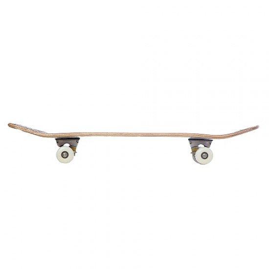 Скейтборд MAXIMA