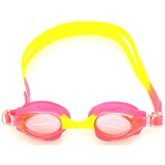 Очила за плуване детски