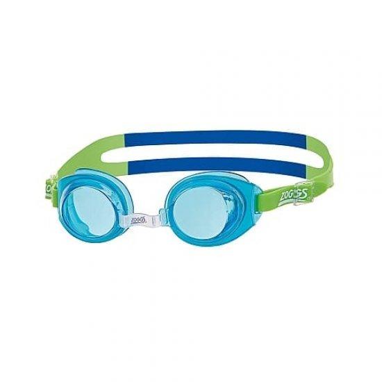 Детски плувни очила Zoggs Little Ripper