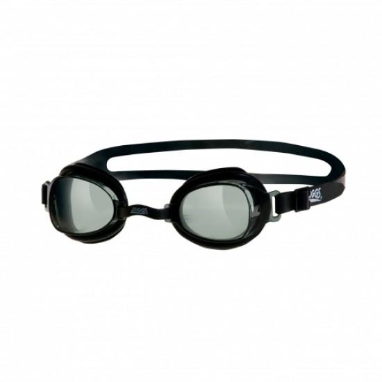 Очила за плуване Zoggs Otter