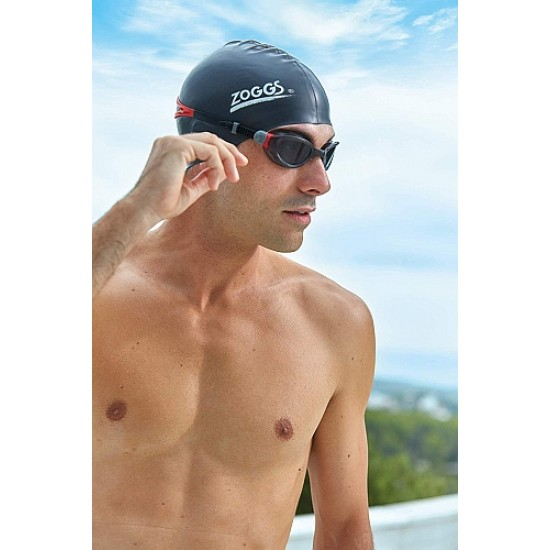 Очила за плуване Zoggs Phantom