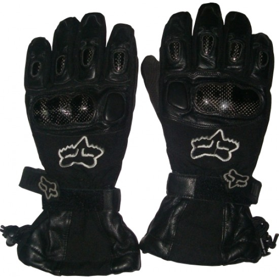 Ръкавици moto Fox