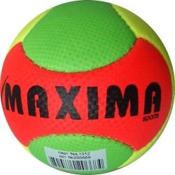 Футболна топка MAXIMA мини №1