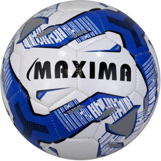 Футболна топка MAXIMA