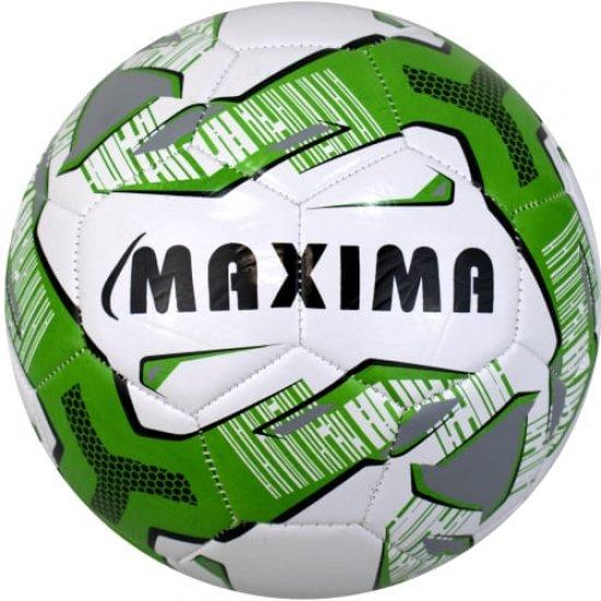 Футболна топка MAXIMA размер 5