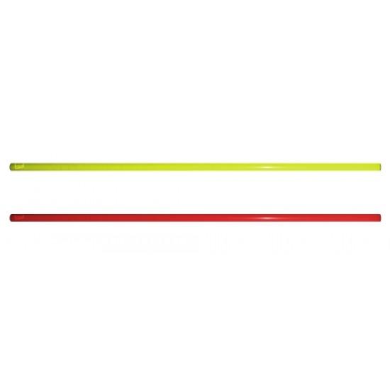 Тояжка, пръчка, 150 см