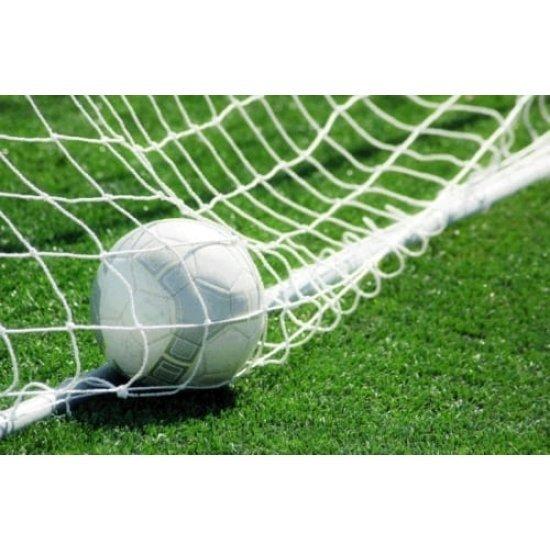 Мрежа за мини-футбол