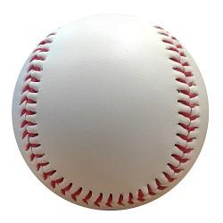 Бейзболна топка MAXIMA soft