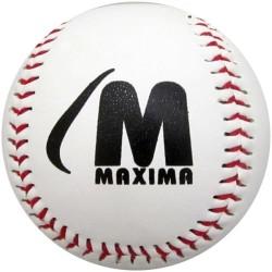 Бейзболна топка MAXIMA