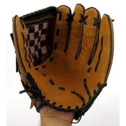 Бейзболна ръкавица
