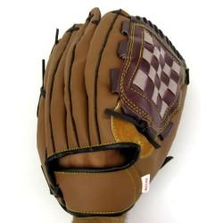Бейзболна ръкавица MAXIMA