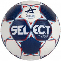 Топка хандбална SELECT Ultimate Replica Champions League Men №3 B gr.
