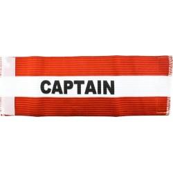 Капитанска лента