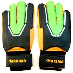 Вратарски ръкавици MAXIMA