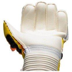 Вратарски ръкавици SELECT 55 Xtra Force