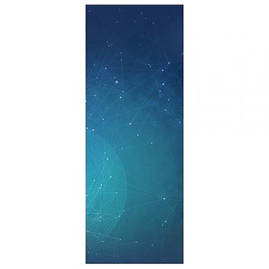 Кърпа микрофибърна за йога