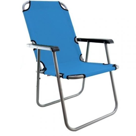 Сгъваем стол, Син