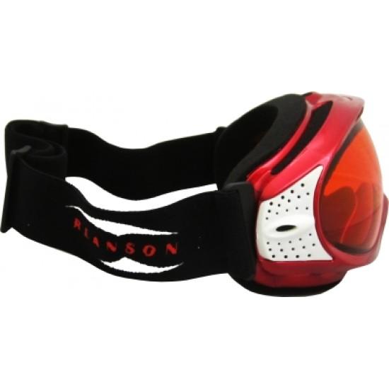 Очила (маска) за ски, сноуборд и зимен туризъм